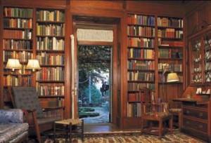 BR_NAU_library_RCheek