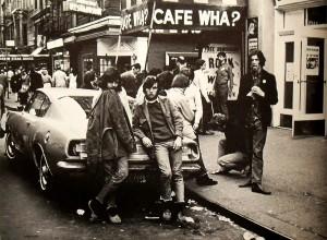 Cafe-Wha