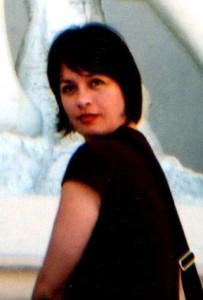 Elise-Piliwale-Oct.-2001-203x300