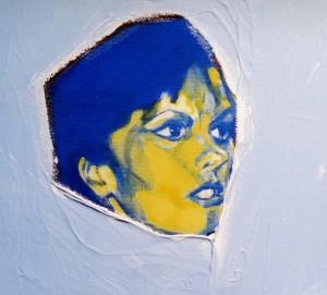 Elise-Piliwale-head