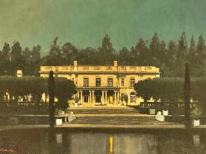 La Dolphine 1760 Manor Drive