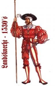 LandsKnecht1530