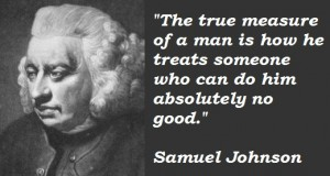 Samuel-Johnson-Quotes-2