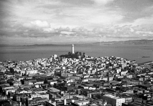 San Francisco 1941 (2)