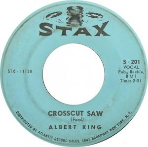 albert-king-crosscut-saw-1966