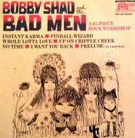 bobby-shad