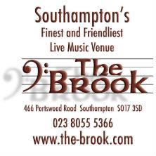 brook-tickets