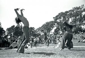 dance_hippies