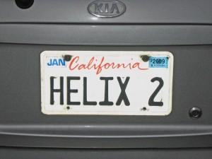 helix 2
