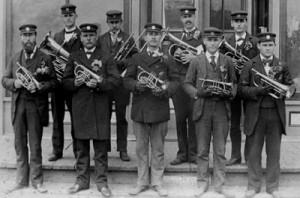 history_band