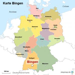 karte-bingen-168281