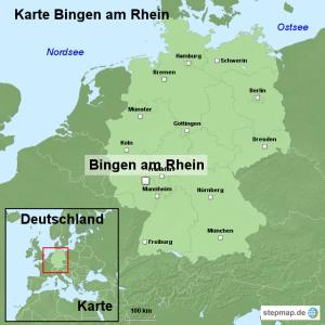 karte-bingen-am-rhein-168282