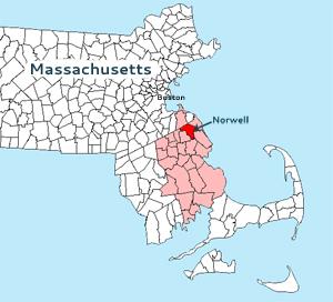 map-mass