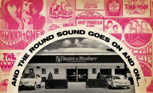 nycb-theatre-at-westbury-music-fair