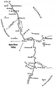 rhine-valley