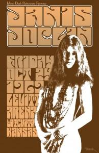 24 Oct 1969 Kansas