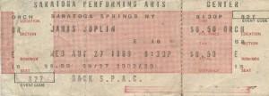 27 Aug 1969