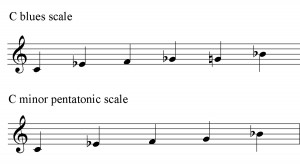 Blues_and_pentatonic_scales.