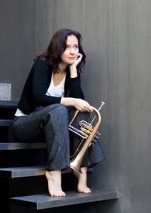 ElizabethGeyer