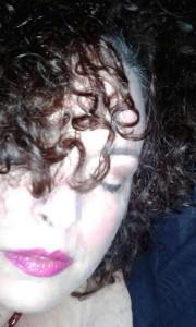 Heather lips