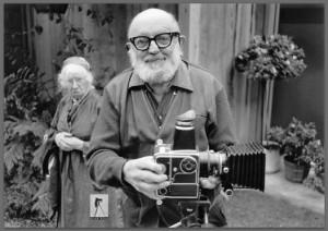 Imogene and Ansel 1975