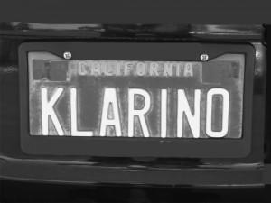 Klarino_Clarinet_-_Max_Clarke