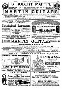 Martin 1881