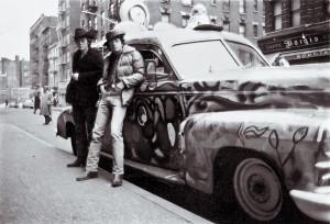 Me_and_Ramblin_Jack_Elliott-1966