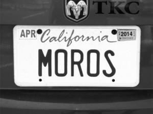 Moros_-_Max_Clarke