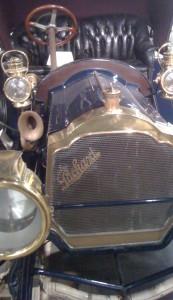 Packard 1