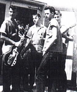 Sam-Andrew-Larry-Henson-Jim-Cuomo-Marty-Bonin-252x300