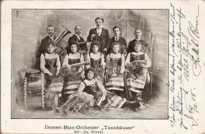 Tannhauser+Damen+Orchester+tst