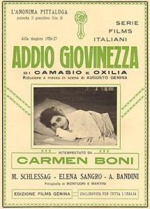 addio_giovinezza_1927
