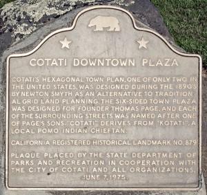 cotati_plaza_plaque_thumb