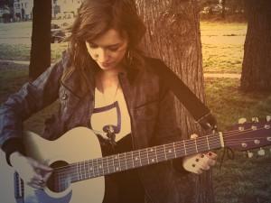 guitarist tree