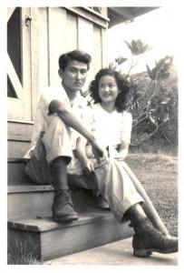 honolulu-hawaii-1940s-honeymoon