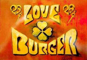 love.burger.baron