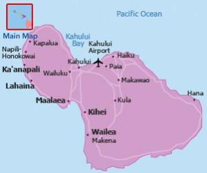 maui_map