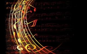 music-sheet-3-1280x8001