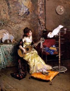 raimundo-de-madrazo-y-garreta-woman-playing-guitar-1342731865_b