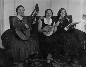 russian_women-musicians