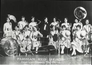 the-parisian-redheads