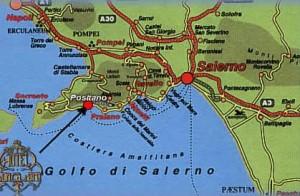 13401-map