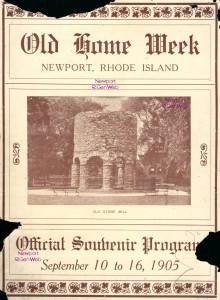 1905NewportHome01