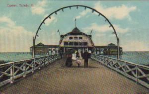 Casino, Toledo, Ohio