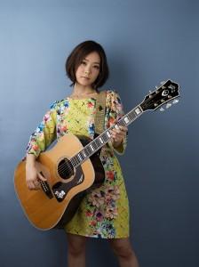 Megumi-Mori
