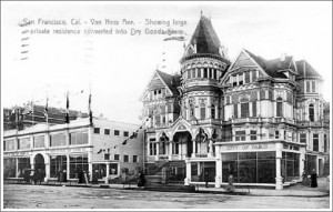 Van-Ness-and-Washington-1906