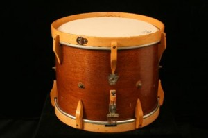 WFL_Victorious_Field_Drum-483x322