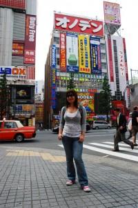 akihabara-street