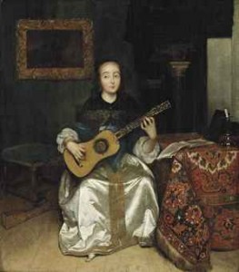 attributed_to_caspar_netscher_an_elegant_woman_playing_the_guitar_by_a_d5702370h
